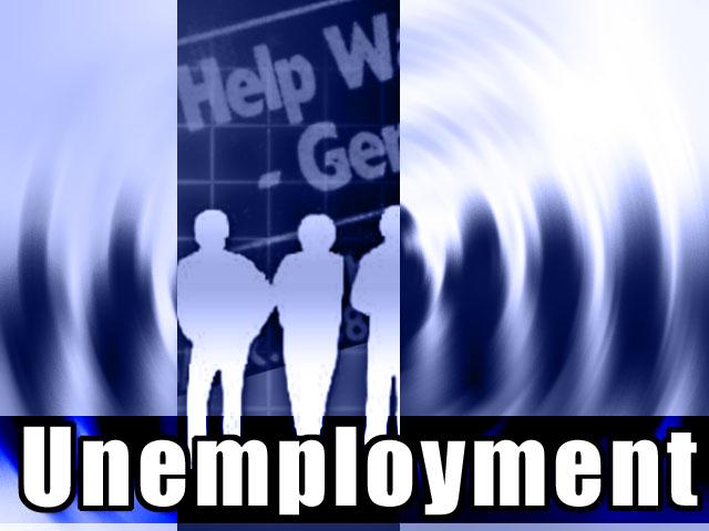 На удивление все уровень безработицы в США вырос до 9,1%