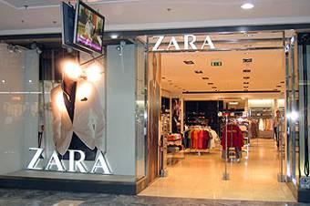 Fashion Магазин