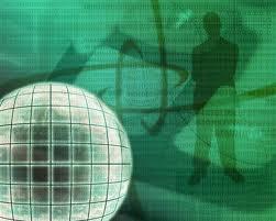 Представлен рейтинг 25 лучших глобальных работодателей