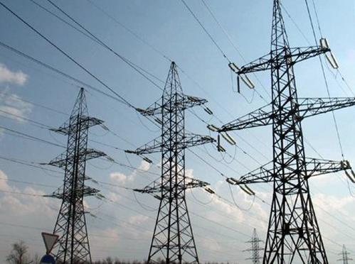 Կմեկնարկի 250ՄՎտ հզորությամբ նոր էլեկտրակայանի կառուցման գործընթացը
