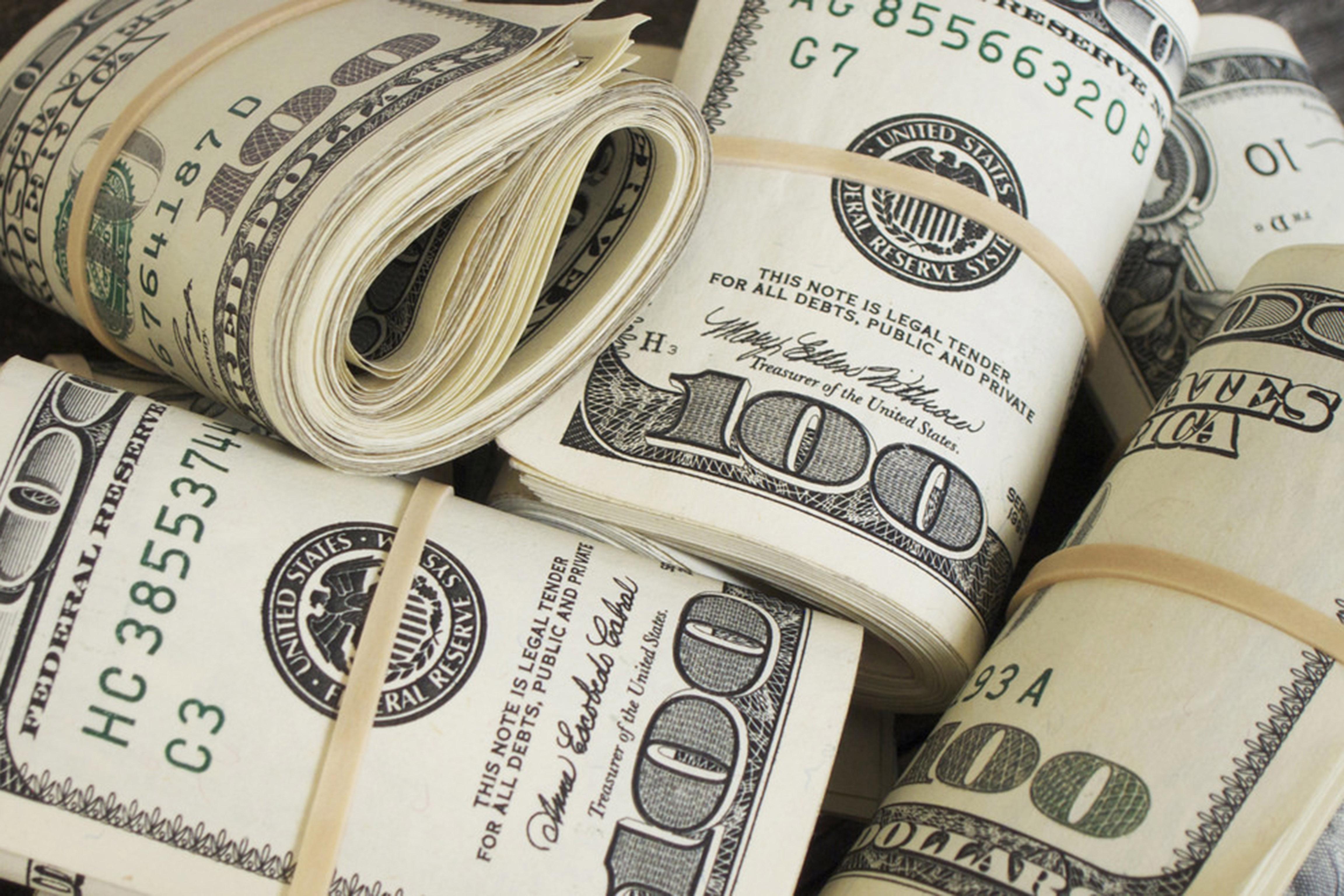 Ժամանակ. Նիկոլ Փաշինյանը սփյուռքահայ գործիչների հետ հանդիպմանը բողոքել է, որ տնտեսական կյանքում ակտիվությունը չնչին է և կոչ է արել ներդրումներ կատարել