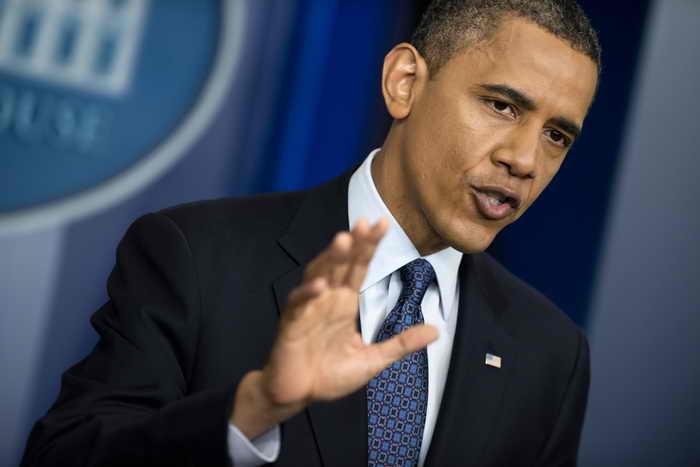Հրապարակ. Բարաք Օբաման կմասնակցի՞ Երևանում տեղի ունենալիք ՏՏ համաշխարհային կոնգրեսին