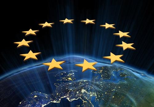 ԵՄ տնտեսությանն անհրաժեշտ է իրական փողերի զանգվածային ներարկում