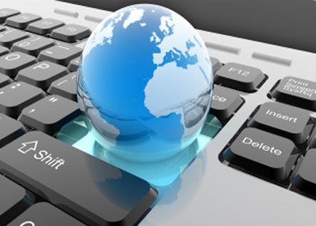 Ներկայացվել են Հայաստանում էլեկտրոնային առևտրի խթանմանն ուղված օրենսդրական փոփոխությունները
