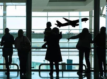 Երեք ամսում Հայաստանից մեկնել է 227 հազար մարդ
