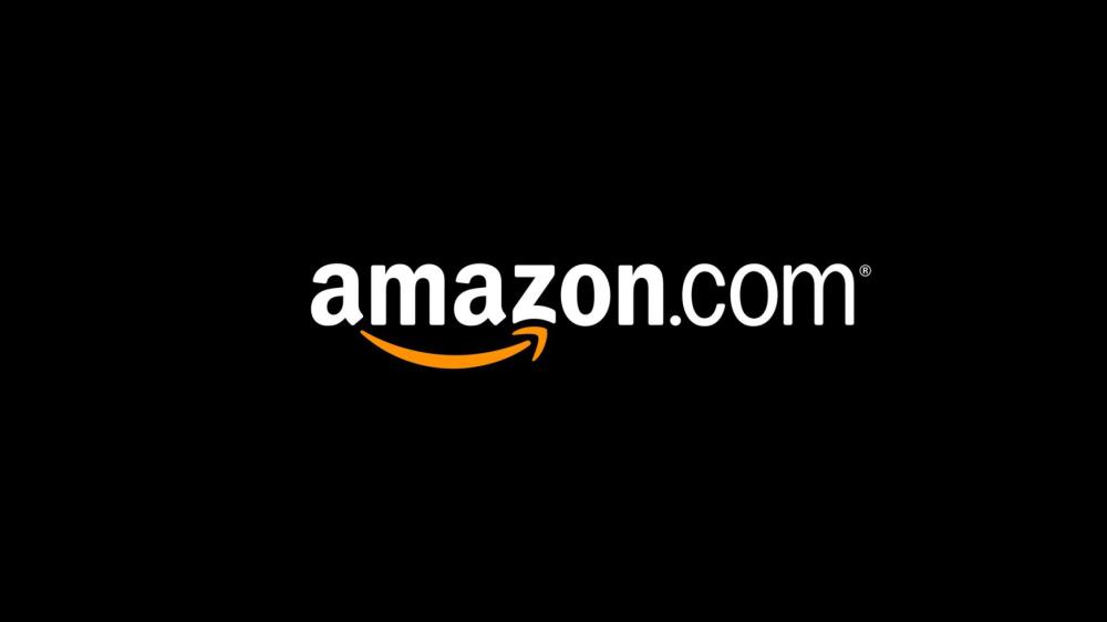 Amazon-ը հիասթափեցրել է շուկաներին