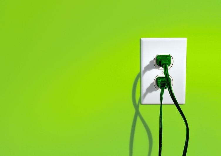 Հունվար-մարտին Հայաստանում արտադրվել է 2 մլրդ կՎտ ժամ էլեկտրաէներգիա