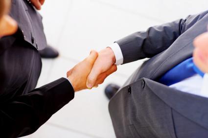 Samsung-ը և Cisco-ն կնքել են հաշտության համաձայնագիր