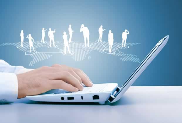 Կառավարության ծրագիր. Բարձր տեխնոլոգիաները, թվայնացումը և ռազմարդյունաբերությունը
