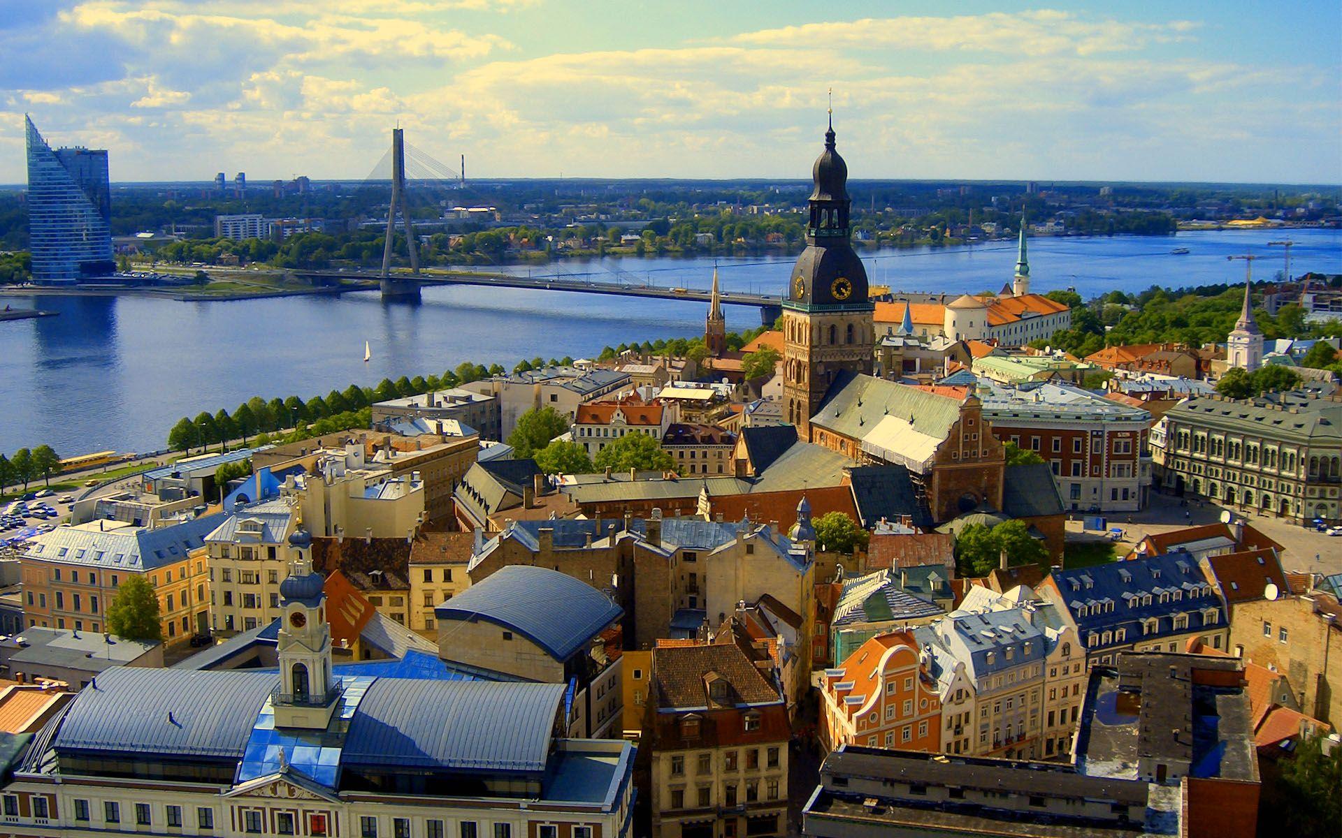 Լիտվան պատրաստ է 2015թ. հունվարի 1-ից միանալ Եվրոգոտուն