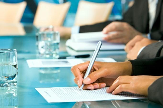 Գործարար համաժողով՝ նվիրված տեղեկատվական տեխնոլոգիաների ոլորտում հայ-հնդկական համագործակցությանը