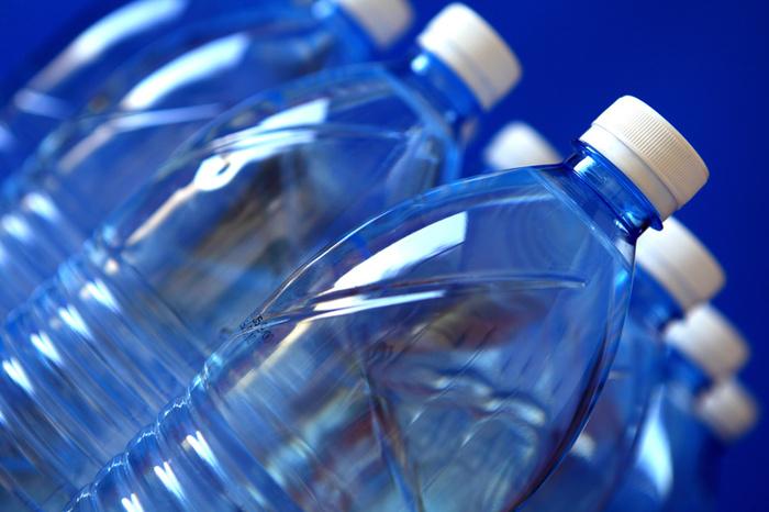 2017թ. հունվար-փետրվար ամիսներին Հայաստանում հանքային ջրերի արտադրությունն աճել է 14.4%-ով