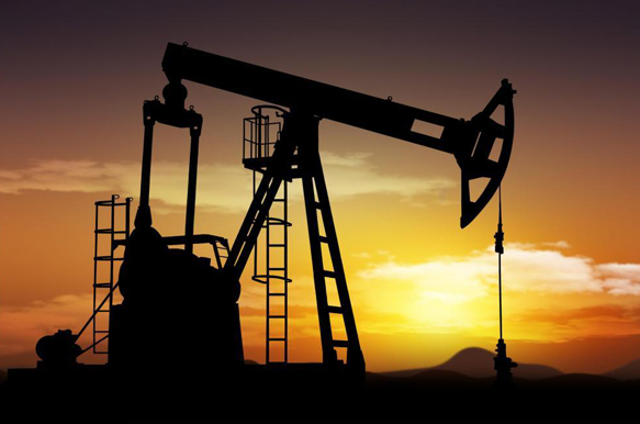 Իրաքը 15%-ով ավելացրել է նավթի արտահանումը