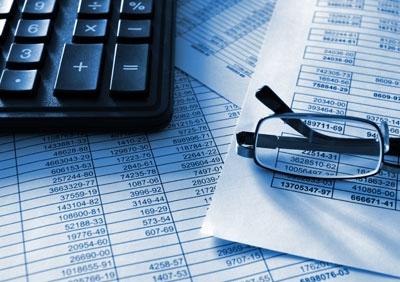 Հունվար-օգոստոսին պետբյուջեի պակասուրդը կազմել է շուրջ 54.8 մլրդ դրամ
