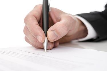 Սերժ Սարգսյանը ստորագրել է մի շարք օրենքներ
