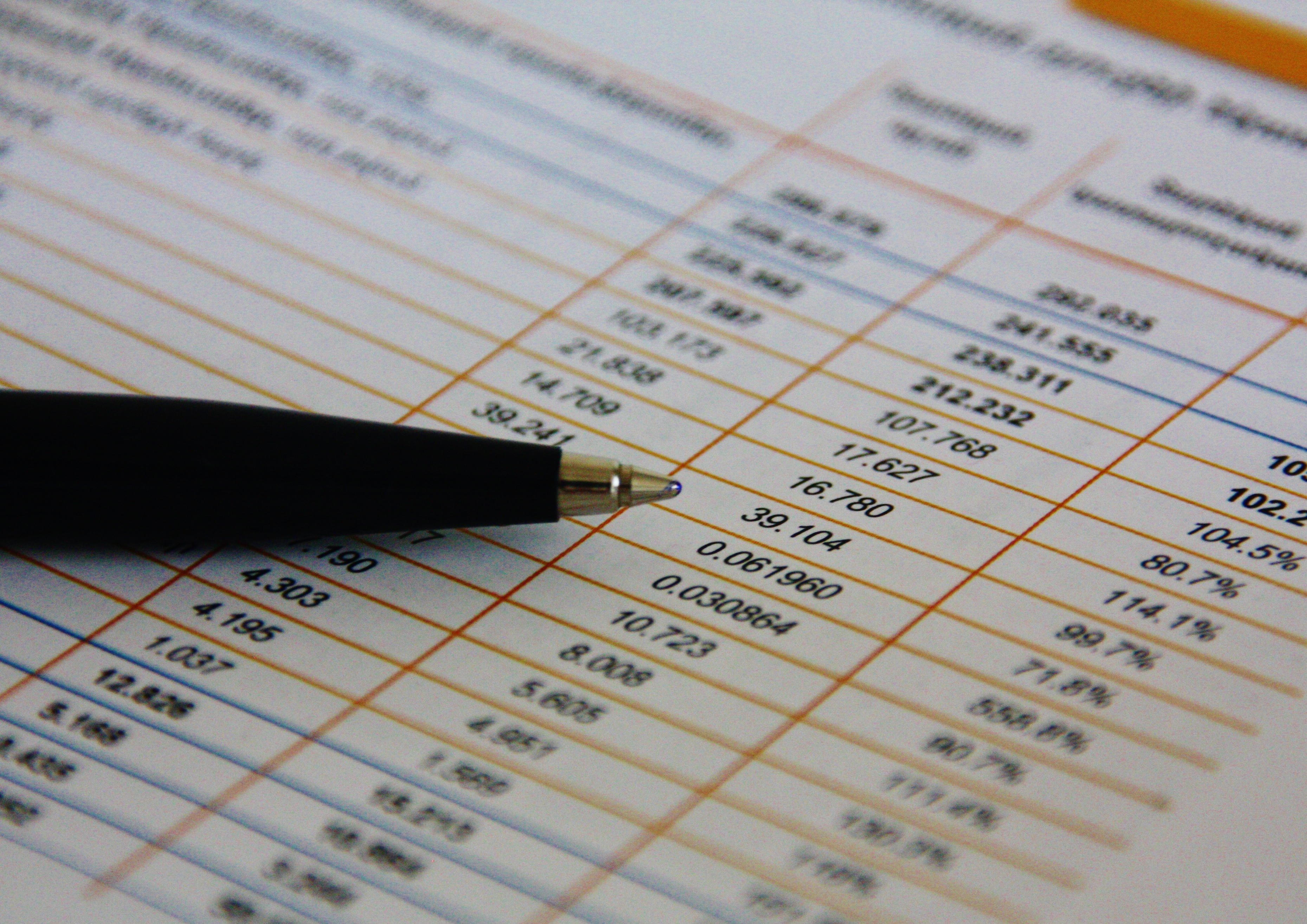 2018թ. հունվար-հոկտեմբերին Հայաստանում Տնտեսական Ակտիվության Ցուցանիշն աճել է 5.7%-ով