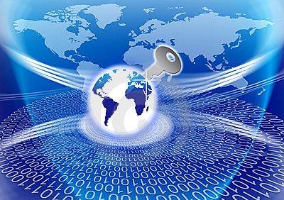 Վանաձոր քաղաքում կստեղծվի տեխնոլոգիական կենտրոն
