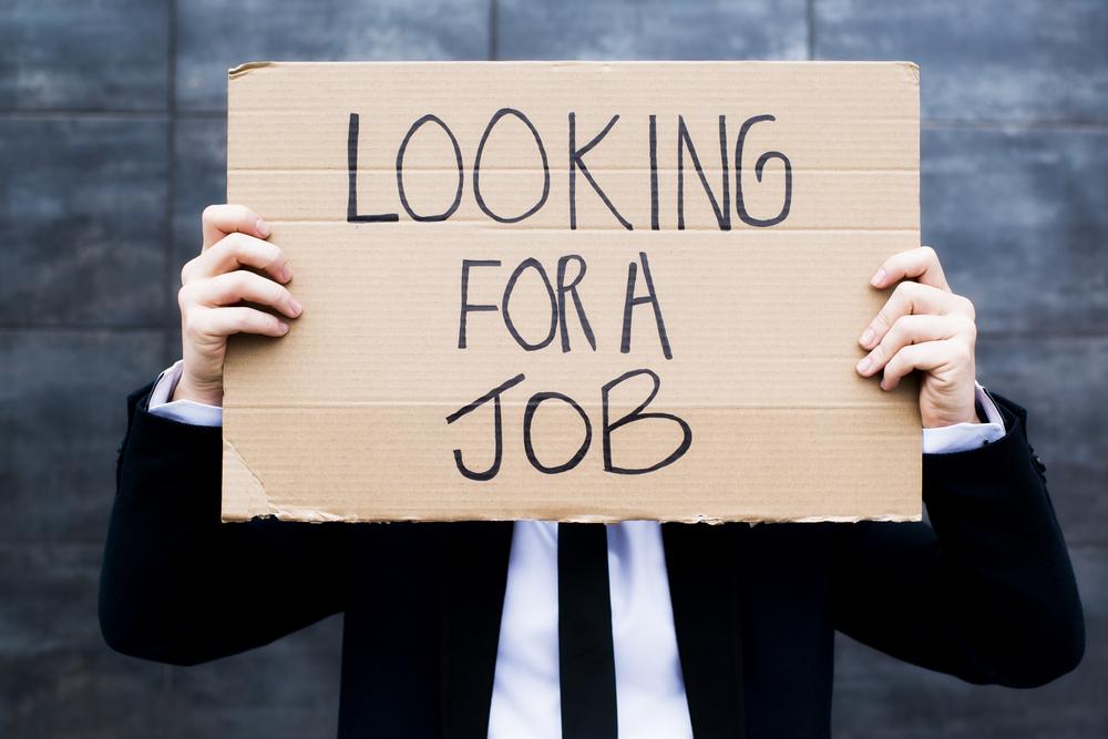 Այսօր Հայաստանում ավելի քան 19 հազար երիտասարդ ակտիվ փնտրում և չի գտնում աշխատանք