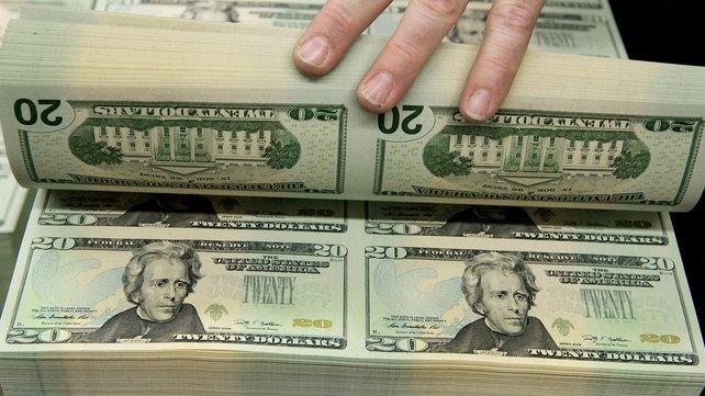 ԱՄՆ կենտրոնական բանկը հիմնական տոկոսադրույքը պահպանել է 0-0,25% մակարդակում