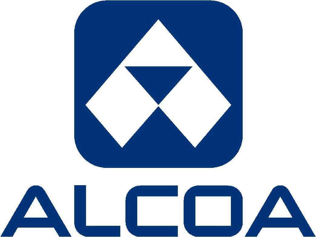 Alcoa-ի եռամսյակային շահույթն աճել է 6 անգամ