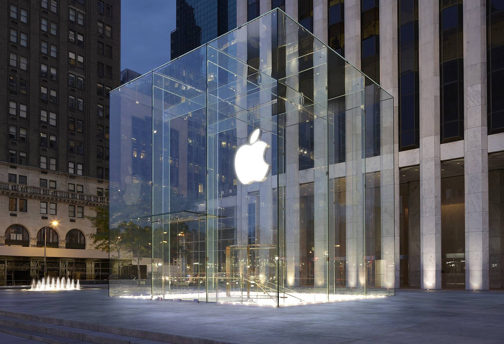 Apple-ը iOS-ում վճարովի երաժշտական ծառայություն կներդնի