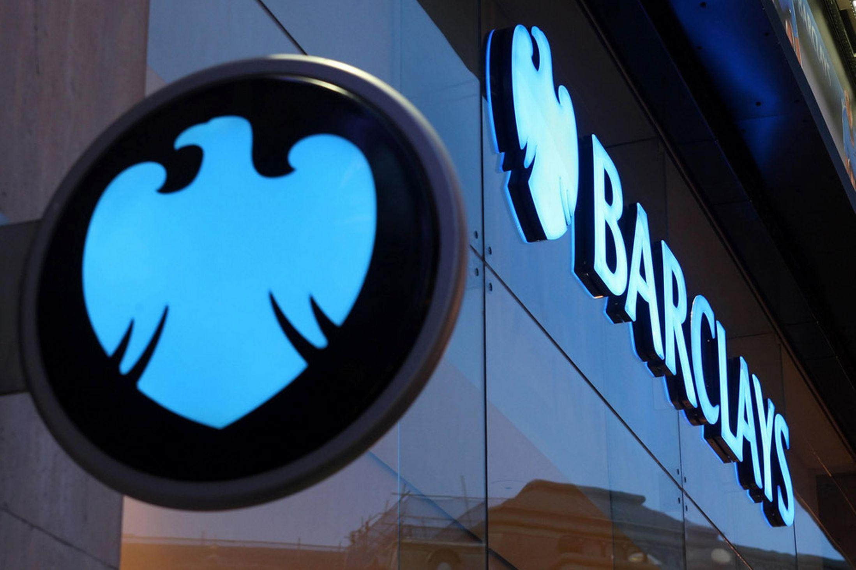 ԱՄՆ կարգավորիչը տուգանել է 10 բանկերի