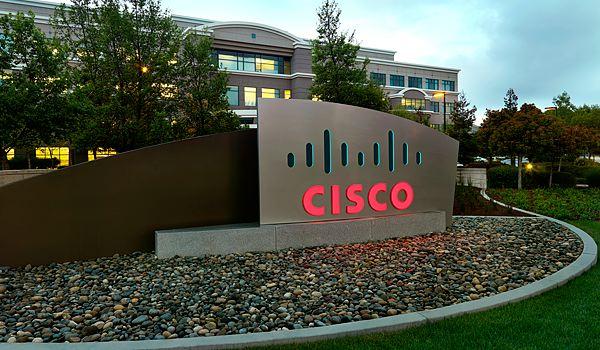 Cisco Systems-ի եռամսյակային շահույթը կրճատվել է 8,4%-ով