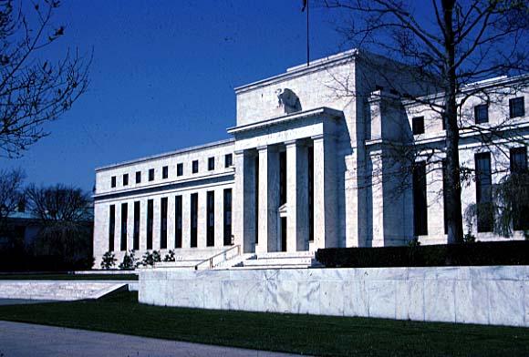 ԱՄՆ բյուջեի հավելուրդը նվազել է մինչև 1,9 մլրդ դոլար