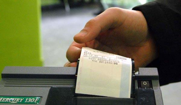 ՀՀ կառավարություն. շարունակվում է արտոնյալ պայմաններով նոր սերնդի ՀԴՄ-երի տրամադրումը