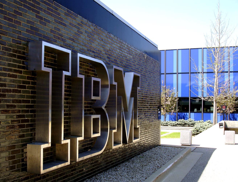 IBM-ի զուտ շահույթը 2014-ին նվազել է 27%-ով