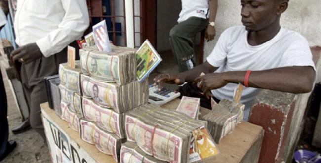 ԱՄՆ-ը ԱՄՀ-ին առաջարկել է դուրս գրել Արևմտյան Աֆրիկայի որոշ երկրների պարտքը