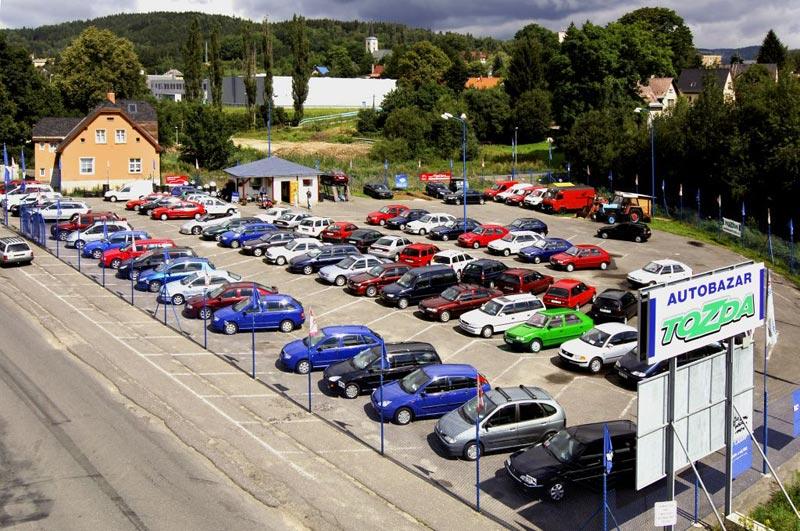 ԵՄ-ում աճում են ավտոմեքենաների վաճառքի ծավալները
