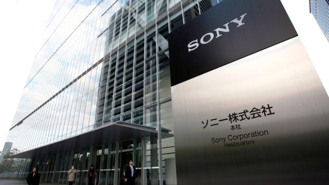 SONY-ն վերջին 56 տարում առաջին անգամ շահութաբաժին չի վճարի
