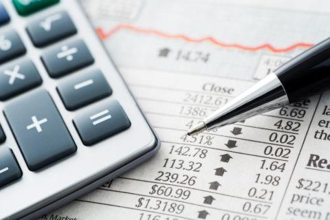 Կառավարությունում շարունակվում են ՀՀ տնտեսության զարգացման վերաբերյալ քննարկումները