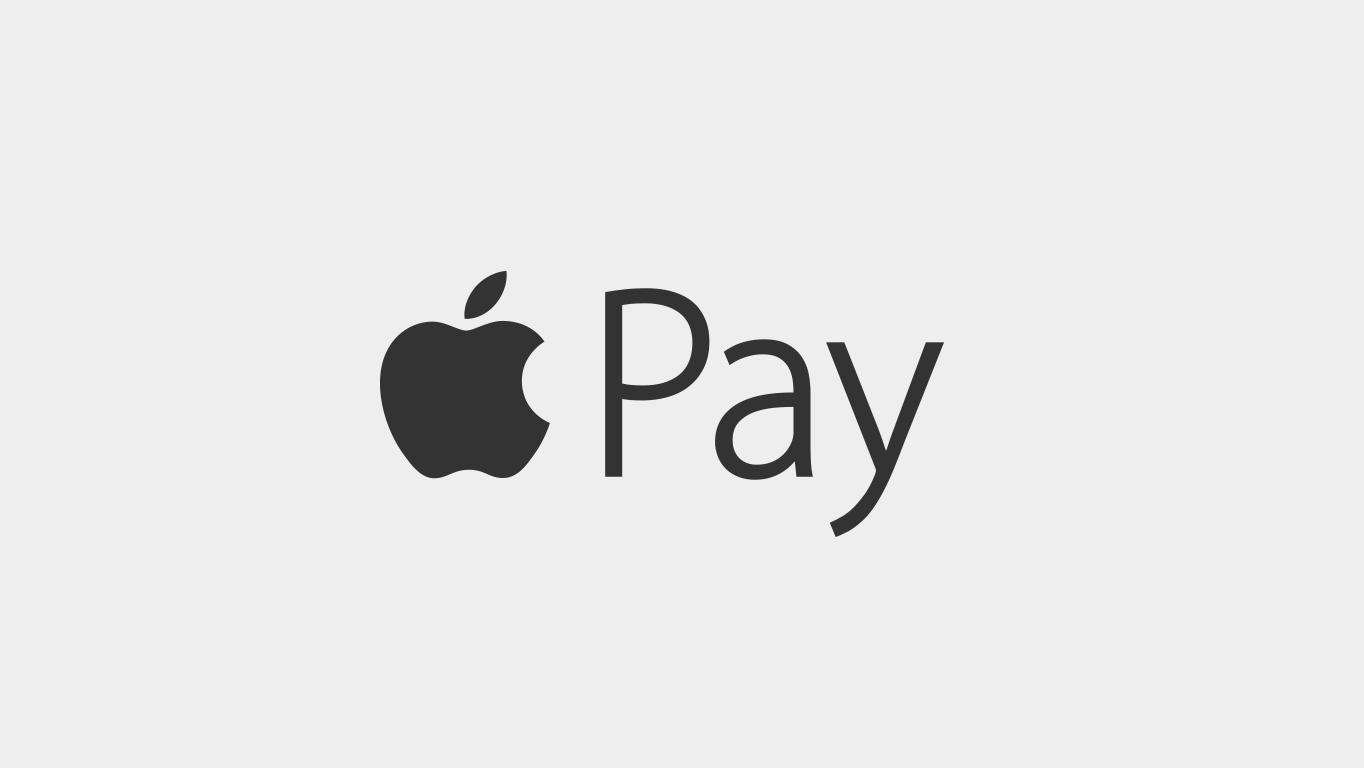 Գործարկվել է Apple Pay շարժական վճարային համակարգը