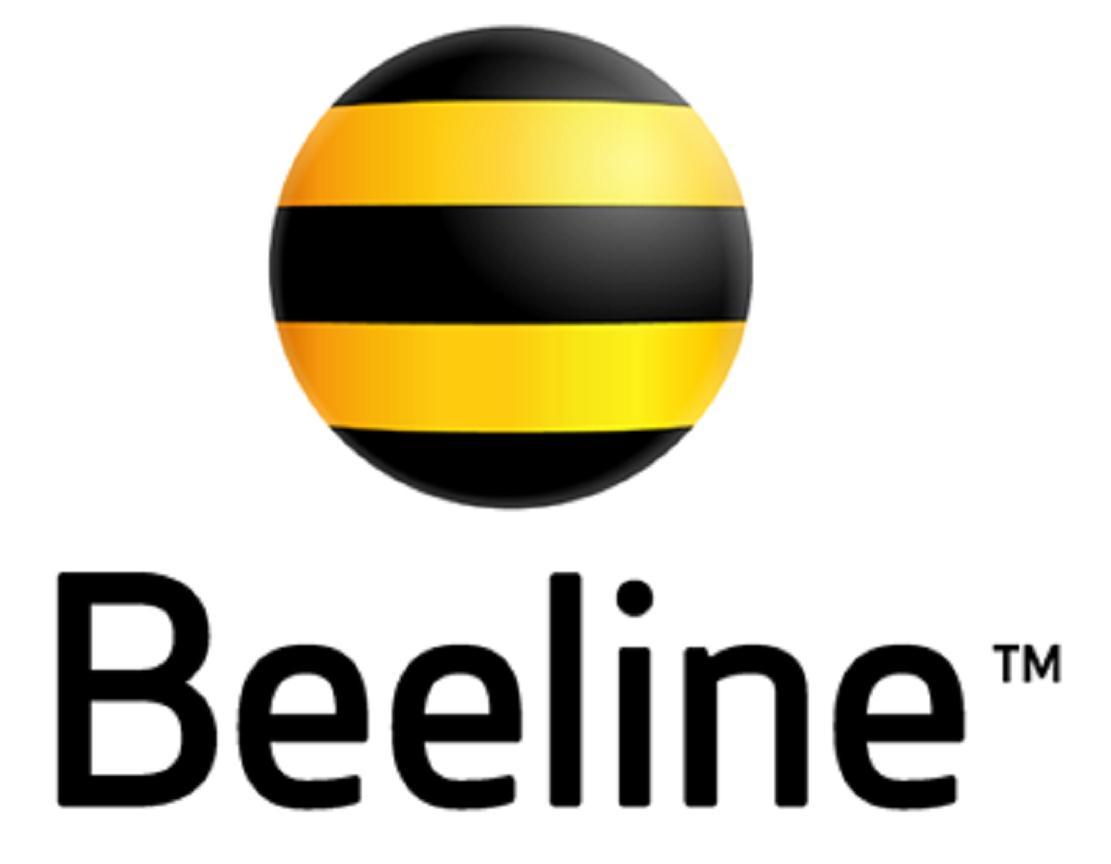 Beeline-ը՝ «Հեքըթոն[ՅԱՆ] մանկություն 2015» նորարար գաղափարների և ծրագրավորման մրցույթի գործընկեր