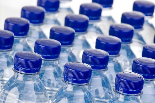 Հայաստանում հանքային ջրերի արտադրության ծավալները նվազել են մոտ 25%-ով