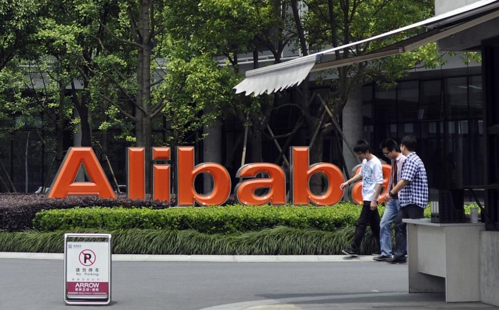 Alibaba-ն 590 մլն դոլարի ներդրումներ է կատարում Meizu-ում