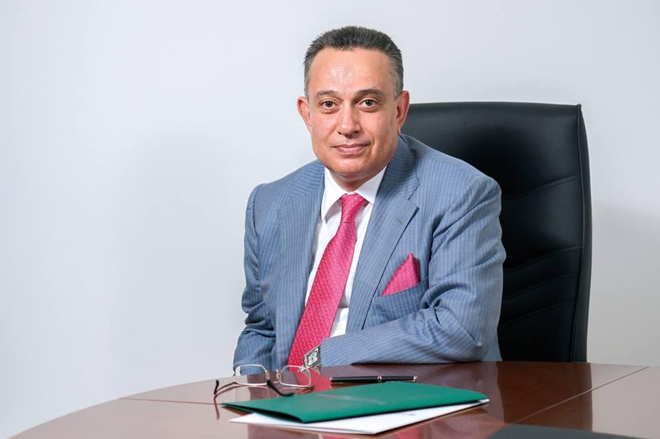 Հակոբ Ադրեասյանը՝ Հայաստանի բանկային համակարգի խնդիրների մասին