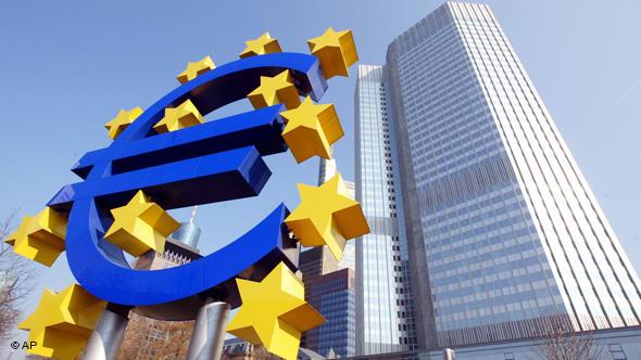 Եվրոգոտում կապիտալի արտահոսքն ուժգնանում է