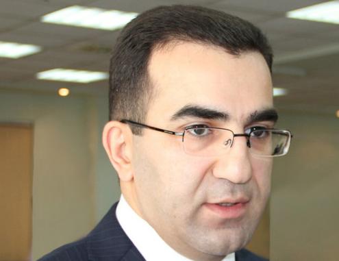 Հայաստանը և Իրաքը խրախուսում են փոխադարձ ներդրումները