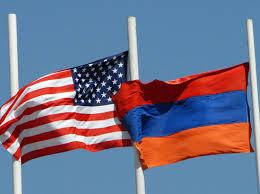 Կայացել է Տնտեսական հարցերով հայ-ամերիկյան միջկառավարական հանձնաժողովի նիստը