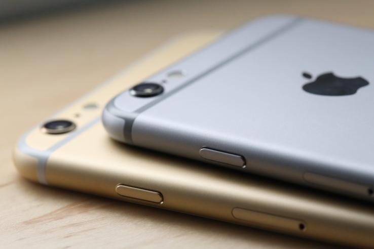 Ո՞ր երկրներում է iPhone գնելը համարվում թանկ հաճույք