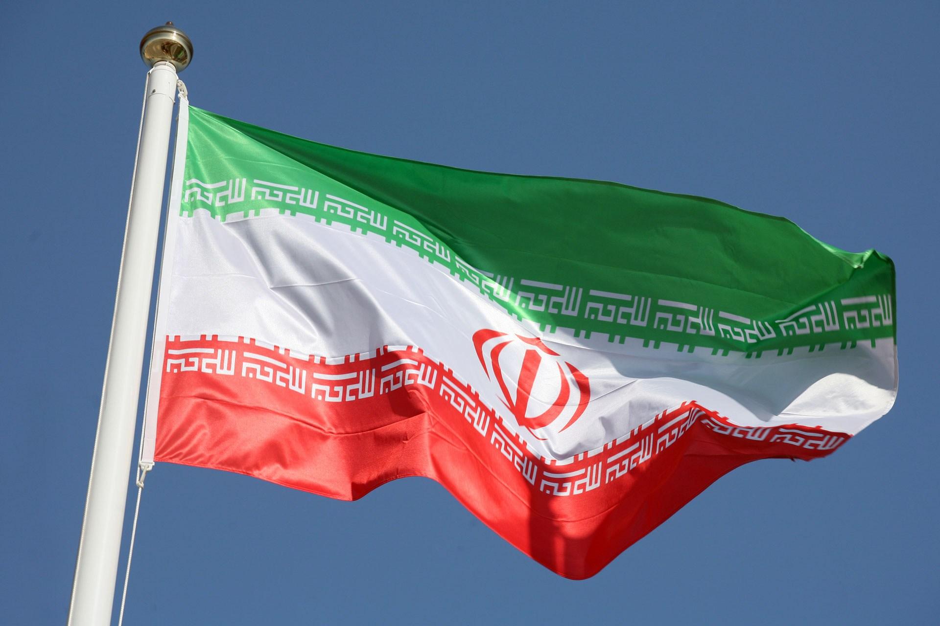 ԵԱՏՄ - Իրան. ժամանակավոր համաձայնագիր` ստորագրեցին ազատ առեւտրի գոտու մասին