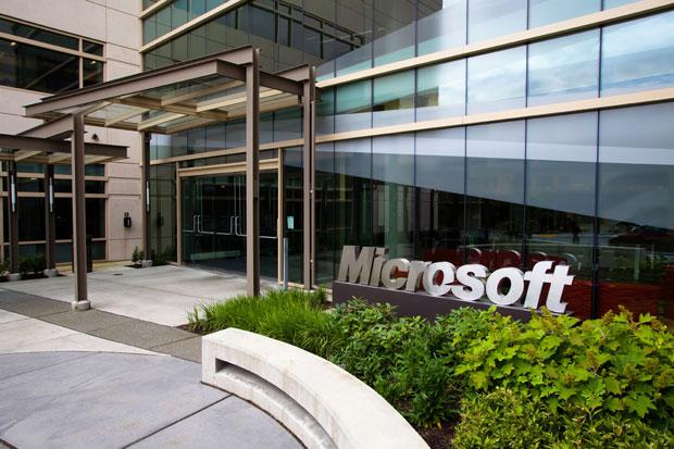 Microsoft կորպորացիան մինչև 4,000 աշխատակից կկրճատի