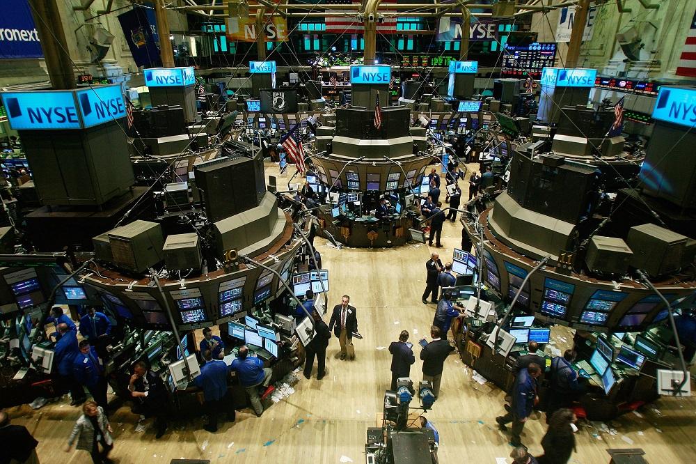Նավթի, թանկարժեք և գունավոր մետաղների գներ, ԱՄՆ և եվրոպական ինդեքսներ գները նվազել են - 04/09/18