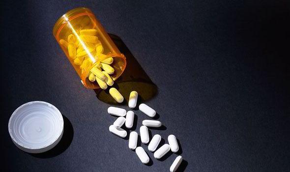 Կրծքի քաղցկեղի աճը կանխարգելող դեղի հաջող փորձարկումները դեղագործական ընկերության արժեթղթերը գինը բարձրացրեցին 4 անգամ