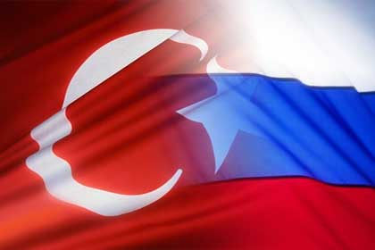 Թուրքիան մտադիր է Մաքսային միության հետ ստեղծել ազատ առևտրի գոտի