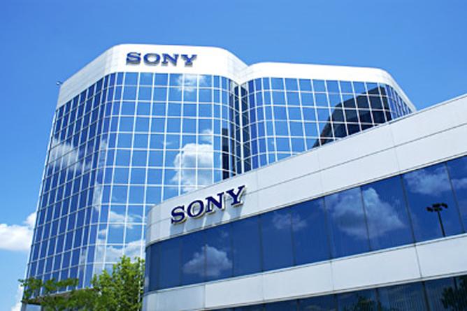 Sony Corp-ը մտադիր է 25 անգամ ավելացնել գործառնական շահույթը