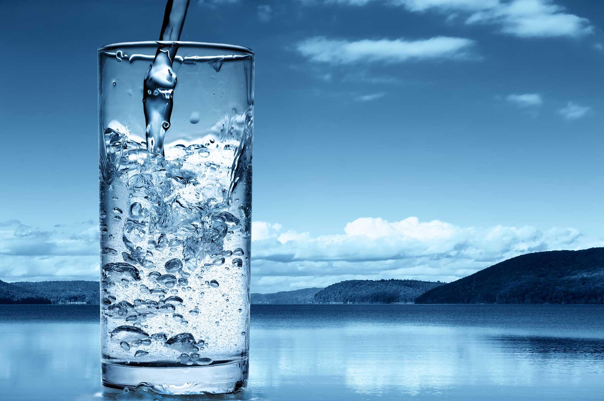 Կառավարությունը 1.289 մլրդ դրամ է հատկացրել ջրամատակարարման սակագնի թանկացման սուբսիդավորմանը